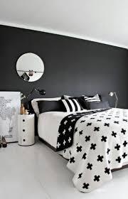 Black And White Tiles Bedroom Bedroom White Platform Bed White Matresses White Nightstand