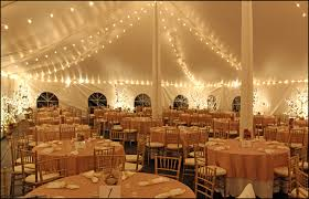 tent rentals for weddings covington atlanta wedding tent rental chiavari chair lighting
