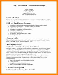 objective on resume 9 healthcare resume objectives applicationleter