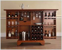 wine rack lattice insert cabinets cabinet home decorating