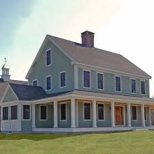 farm home plans farm home plans new 1900 farm house plans homes zone home house