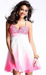 light pink graduation dresses light pink homecoming dresses prom dresses