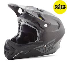 motocross racing helmets helmets fly racing motocross mtb bmx snowmobile racewear