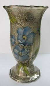 Rosenthal Glass Vase 61 Best Rosenthal Treasures Images On Pinterest Fine China