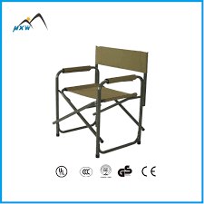 Tofasco Camping Chair by Folding Chair Parts Folding Chair Parts Suppliers And