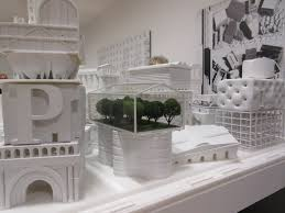 bold new visions for the future city archpaper com