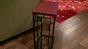 under sofa tray table gallery coffee table design ideas