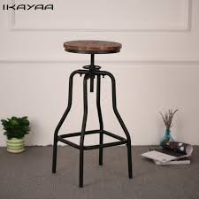 Bar Stools Counter Height Stools Dimensions Metal Bar Stools by Bar Stools Target Counter Stools Adjustable Shop Stool Kitchen