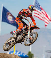 ama motocross history ama supercross this weekend mcnews com au