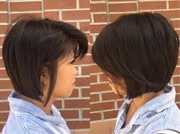 haircuttery sur twipost com