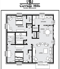 How To Draw House Floor Plans Best 25 Tiny Houses Floor Plans Ideas On Pinterest Tiny Home