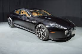 aston martin rapide s reviews download 2015 aston martin rapide s oumma city com