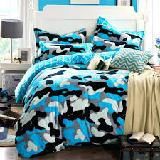 best bedsheets bed sheets ideas