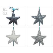 decoration etoile chambre guirlande déco étoile de une étoile dans ma cabane tribuzig