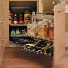 msa accessoires cuisine accessoire cuisine moderne idées décoration intérieure