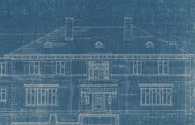 blueprint house curtis veeder builds his dream house wnpr news