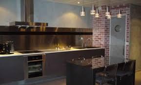 largeur bar cuisine déco ilot cuisine largeur 86 paul ilot de cuisine chez
