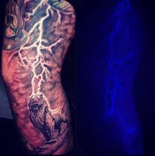 lion tattoos page 31 tattooimages biz