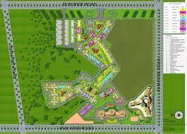 supertech cape town noida supertech cape town noida floor plan