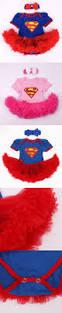 Superman Toddler Halloween Costume 25 Superman Costumes Ideas Superhero Tutu
