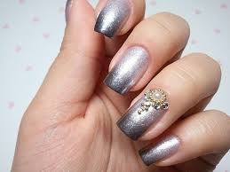 51 best nail designs latest images on pinterest make up toe