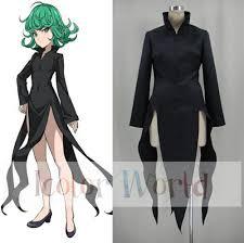 halloween costumes 1800 online get cheap tornado costume aliexpress com alibaba group