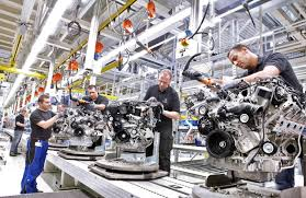 mercedes factory 26 11 2011 u2013 daimler invests more than eur 1 5 billion at its main