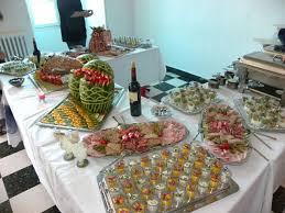service de cuisine à domicile traiteur banquet dans les bouches du rhône 13 cuisine