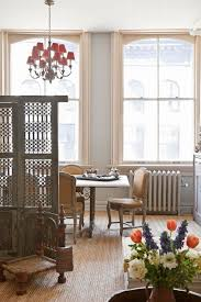 Living Room And Dining Room Divider Living Room Divider Ideas Media Center Room Divider Living Room