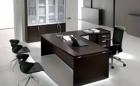 mobilier bureau professionnel design aménagement bureau professionnel mobilier bureau