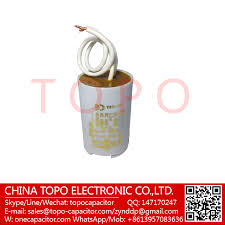 ceiling fan capacitor 2 2uf ceiling fan capacitor 2 2uf suppliers