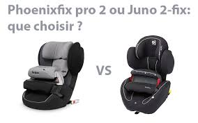 catégorie siège auto bébé sièges auto groupe 1 cybex juno fix kiddy phoenixfix pro2 que