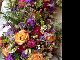 wedding flowers belfast wedding flowers belfast florists belfast house elliott lisburn