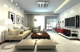 modern home interior design photos awesome modern home interior design photos contemporary interior
