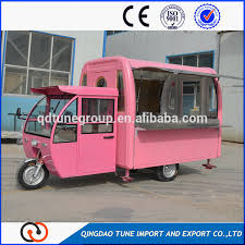 cer trailer kitchen ideas mobile kitchen mobile kitchen suppliers and manufacturers at