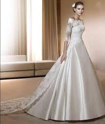 new wedding dresses new white ivory wedding dress custom size 2 4 6 8 10 12 14 16 18