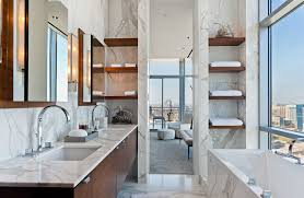 marble bathroom ideas 15 marble bathroom ideas for your daily rituals