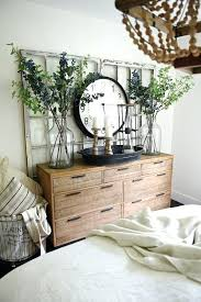 Bedroom Dresser Decoration Ideas Bedroom Dresser Decor Master Bedroom Makeover New Dresser Bedroom