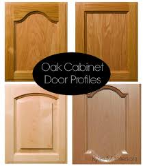 updated kitchen ideas 4 ideas how to update oak wood cabinets cathedrals doors and