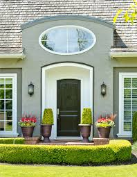 fibre glass door fiberglass entry doors chicago fiberglass door chicago my