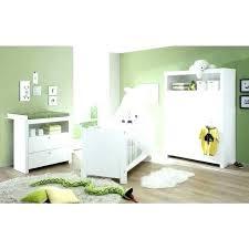 chambre bebe evolutif but but chambre bébé et chambre bebe evolutif but lit inspirations des