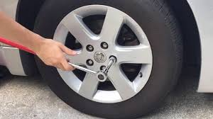 nissan altima 2013 hubcap price nissan altima front break pads replacement 2007 2012 youtube
