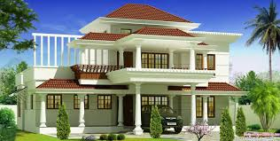 Traditional Style Home by Traditional Kerala Style Villa At Just 1700 Sq Feet