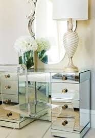 Lucite Vanity Table Vanity Tables Rue Closets U0026 Organization Pinterest Vanity