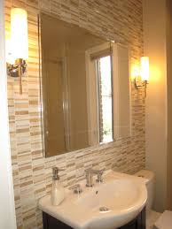 Small Bathroom Renos - Small bathroom renos