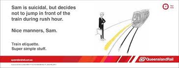 Queensland Rail Meme - queensland rail memes home facebook