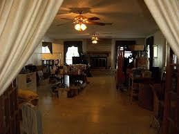 Houses For Sale In Houston Texas 77093 1803 Tidwell Lane Houston Tx 77093 Greenwood King Properties