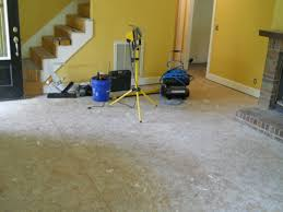 Installing Wood Floors On Concrete How To Install Hardwood Floor On Concrete Titandish Decoration