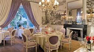 Dining Room Sets Orlando by Formal Purple Dining Room Decorating Ideas Dining Room Design