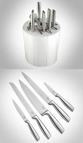 designer kitchen knives what are some beautiful knives quora